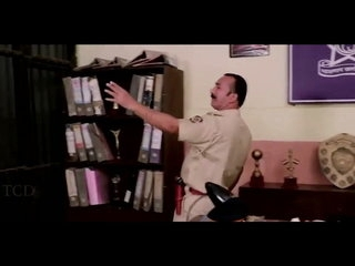 Officials wheal ne Mujrim Ki Biwi Ka uthaya Fayeda Hindi Videotape