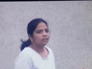 Big Contraband Indian MILF Aunty 3