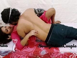 desi indian teen intercourse