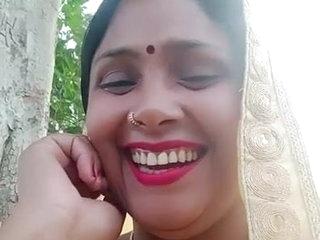 Desi bhabhi opprobrious speech