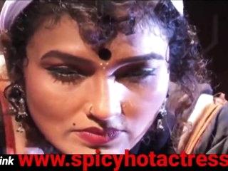 Indian hot mallu screwing anent urchin