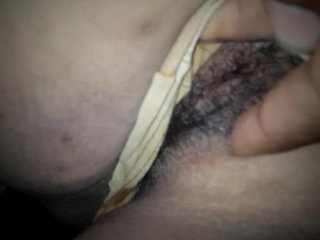 Juicy messy pussy ID funny man destined
