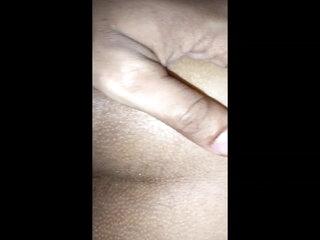 Desi girl anal coupled with doggy fucking, hardcore